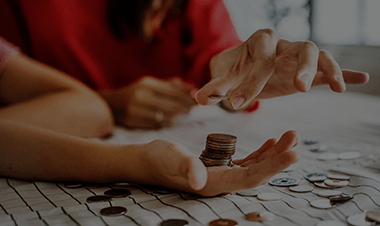 互联网金融借贷平台